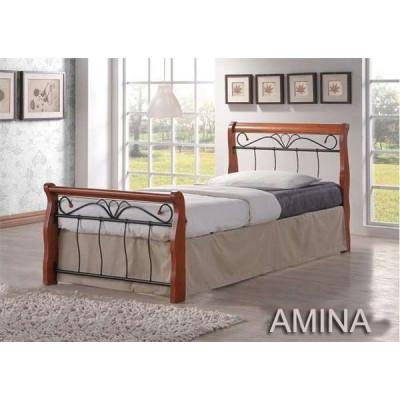 Односпальная кровать Amina | Малайзия RB