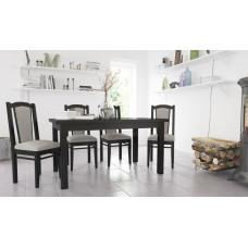 Стол обеденный - Классика