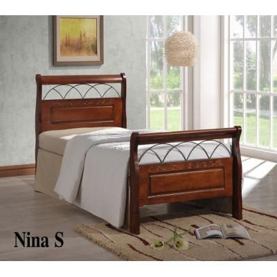 Односпальная кровать Nina | Малайзия RB