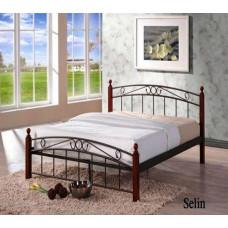 Кровать Selin