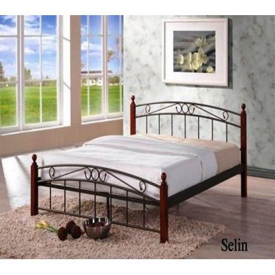 Кровать Selin | Малайзия RB