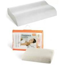 Ортопедическая подушка Сангли