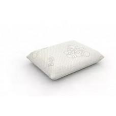 Подушка Baby Soft (ORMATEK)