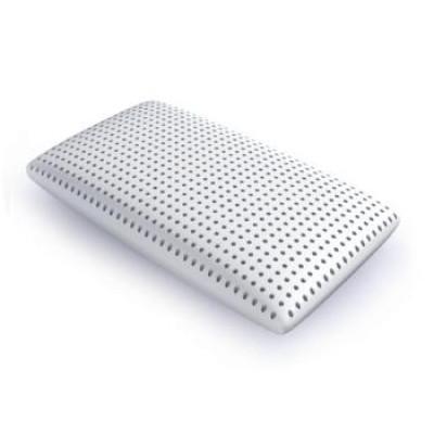 Подушка Ergonomica C 10 | GommaGomma
