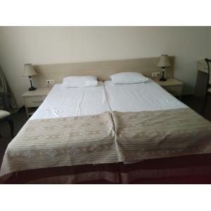 Box-Spring кровать для гостиницы>