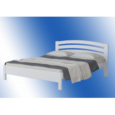 Кровать Инесса