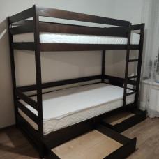 Кровать Юниор 10