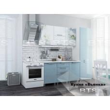 Кухня Бьянка