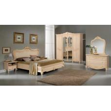 Спальня Джустина | Dr. Lordos