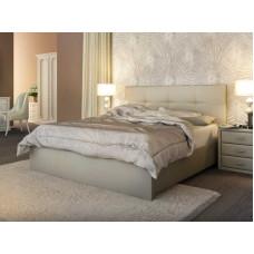 Кровать Erica | Аскона
