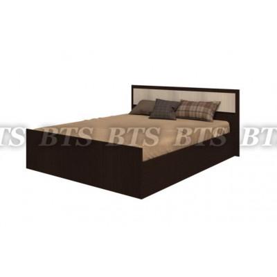 Кровать Фиеста 160/200