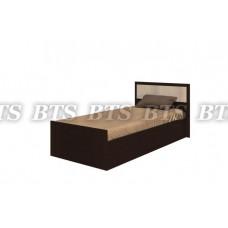 Кровать Фиеста 90/200