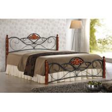Кровать Garda 2 | Орматек