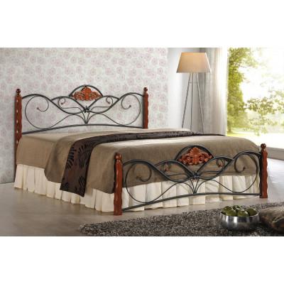 Кровать Garda 2   Орматек