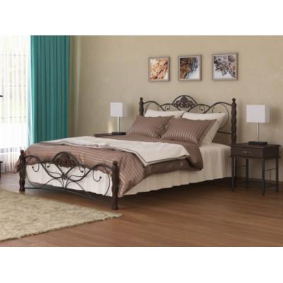 Кровать Garda 2R | Орматек