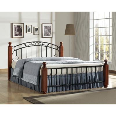 Кровать Garda 5 | Орматек