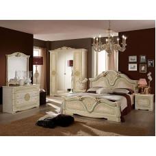 Спальня Гретта | Dr. Lordos