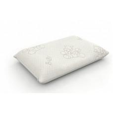 Подушка Junior Soft (ORMATEK)
