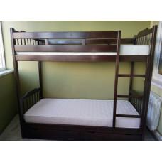 Кровать Классика 1