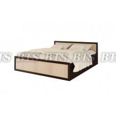 Кровать Модерн 160/200