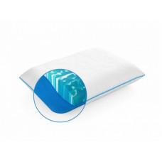 Подушка Ocean Fusion