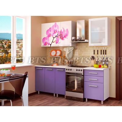 Кухни 1,6 м | BTS