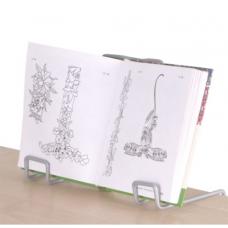 Подставка для книг ПК-01 | ДЭМИ