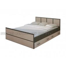 Кровать Сакура 140/200