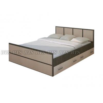 Кровать Сакура 160/200