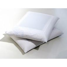 Подушка Soft GEL