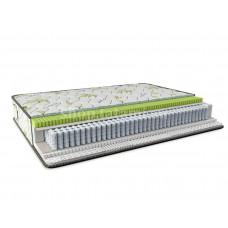 Матрас Latex Lux Green S1000