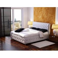 Кровать Veda 4