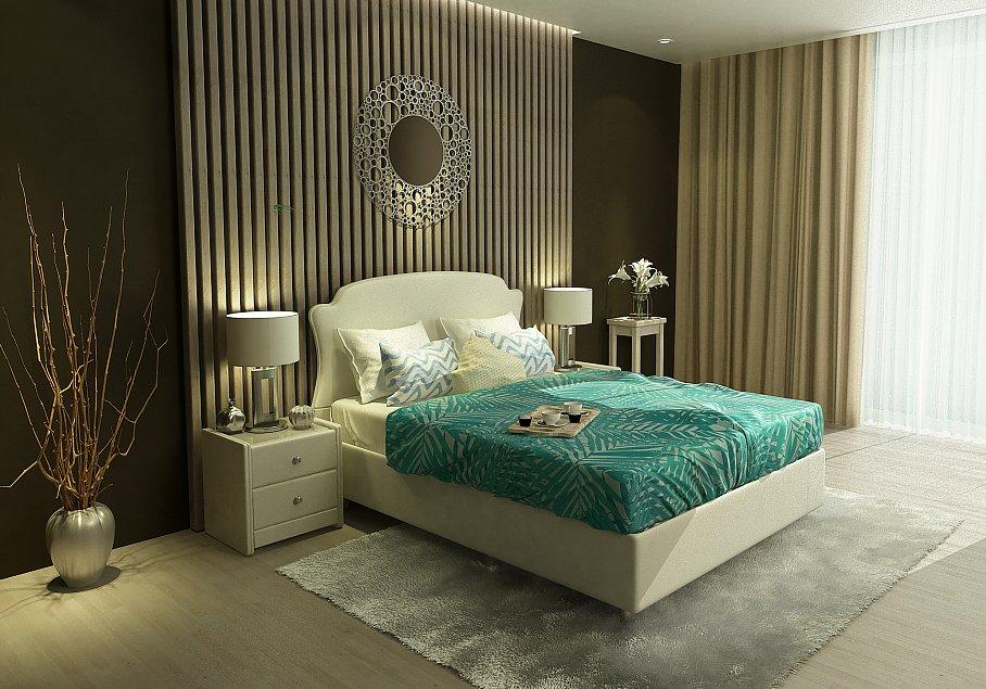Купить кровать в Ростове-на-Дону